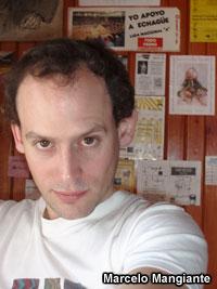20070320035631-marcelo-mangiante.jpg