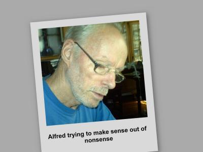 20070402144830-alfred.jpg