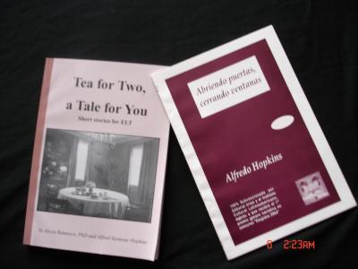 20070403051608-books-2-.jpg