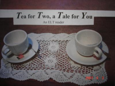20070405061459-tea-for-two-and....jpg