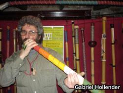 20070415192439-gabriel-hollender.jpg
