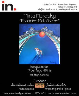 20070514041954-mirta-narosky-1.jpg