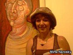 20070515133549-mirta-naeosky.jpg
