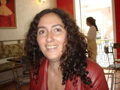 20070603024225-cecilia-moraga.jpg
