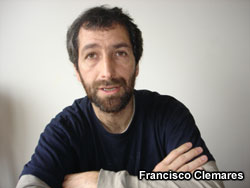 20070617191047-francisco-clemares.jpg