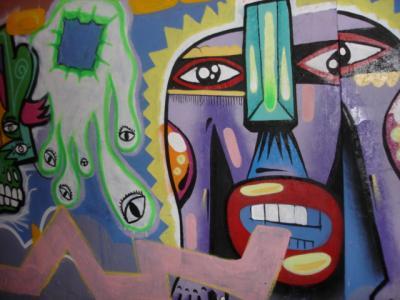 20070826194616-wall-painting-x.jpg