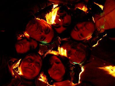 20070909210746-foto-la-rueda.jpg
