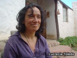 20071004045529-lucrecia-toledo.jpg