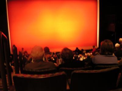 20080127050945-teatro.jpg