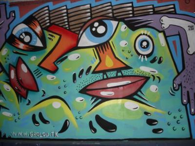 20080225163414-pintura-bolivar.jpg