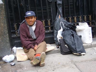 20080310162442-musician.jpg