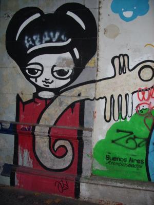 20080415013842-street-painting.jpg