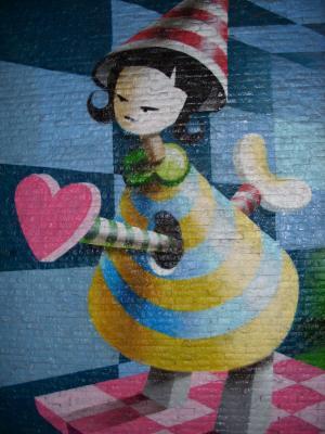 20080618204610-doll-wall.jpg