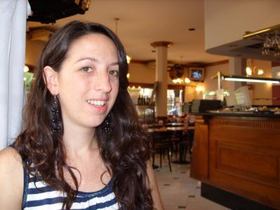 20080620011902-mariana.jpg