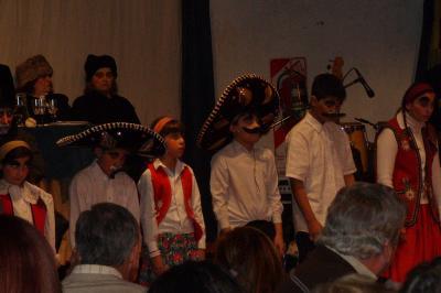 20080625202927-mexicans.jpg