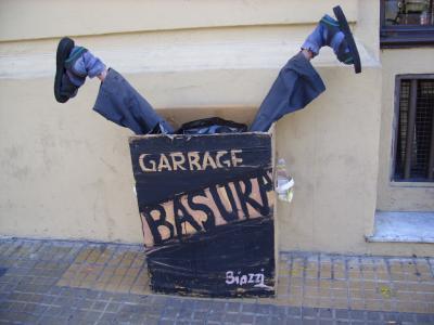 20080629002722-trash.jpg