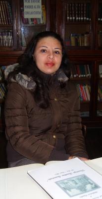 20080908034102-librarian.jpg