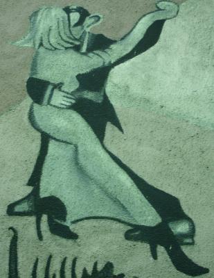 20080925193439-tango-on-wall.jpg