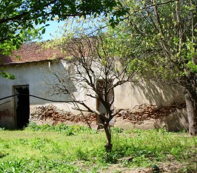 20081009025509-casa-abandonada.jpg