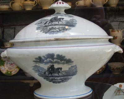 20081112190951-pottery.jpg