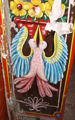 20081202021157-bird-painting.jpg