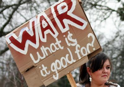 20081225144527-war.jpg