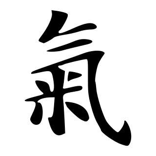 20090114173530-320px-ki-obsolete-svg.png