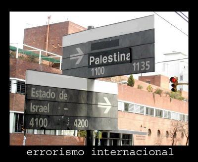 20090120154751-palestyestdeisrael-1-.jpg