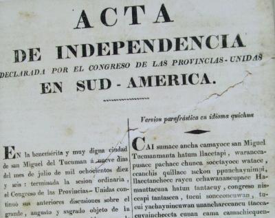 20090527044211-independencia.jpg