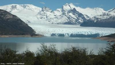 20090528232215-glaciares5-imgs.jpg