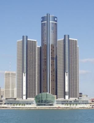 20090603210609-gm-headquarters-in-detroit.jpg