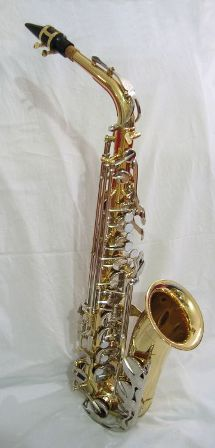 20090812171415-saxophone-alto.jpg
