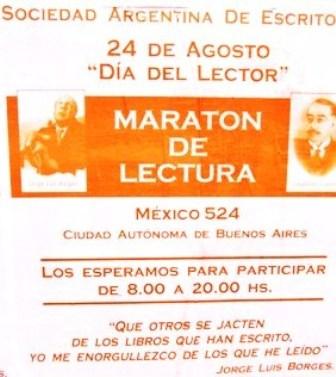 20090822190507-maraton-lectura.jpg