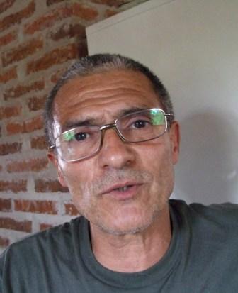 20090825141810-la-paz-punta-canoa.jpg