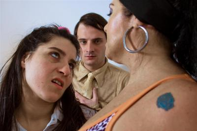 20090919185303-lame-vulva.jpg