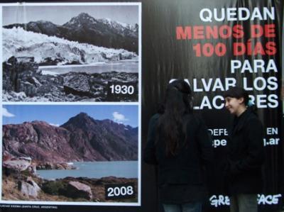 20090928152811-save-glaciers.jpg