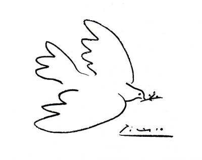 20091223165635-dove.jpg