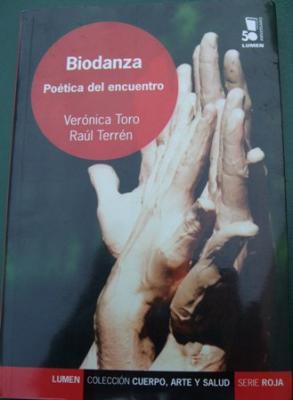 20100105185225-biodance.jpg