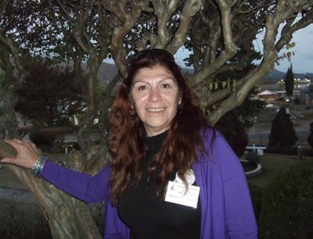 20100530184132-magui-montero.jpg