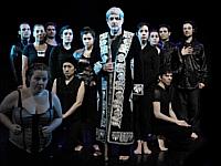 20101130034743-shakespeare.jpg