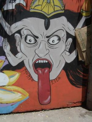 20110219024913-lady-tongue.jpg