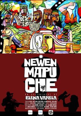 20110525161819-newen-mapuche.jpg