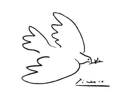 20110617003046-dove.jpg