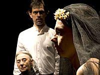 20110627201031-bodas-de-sangre.jpg