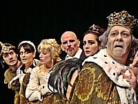 20110709202552-el-rey-se-muere-1.jpg