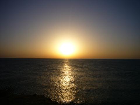 20110720192702-sol12.jpg