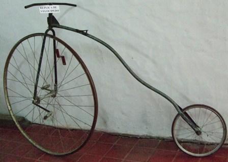 20110829193908-v.e.-bici.jpg