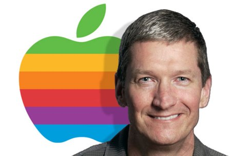 20110916235243-tim-cook-apple.jpg