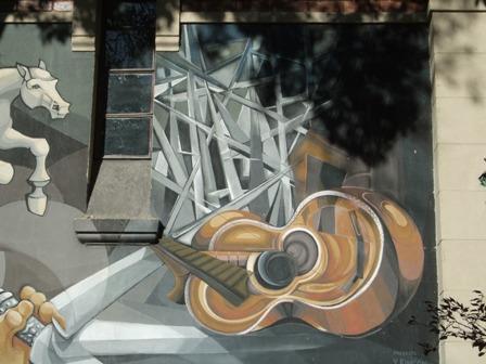 20111020223619-painting-guitar.jpg