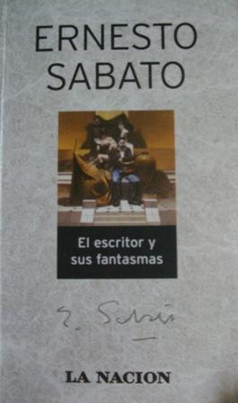 20111230041755-ernesto-sbato.jpg